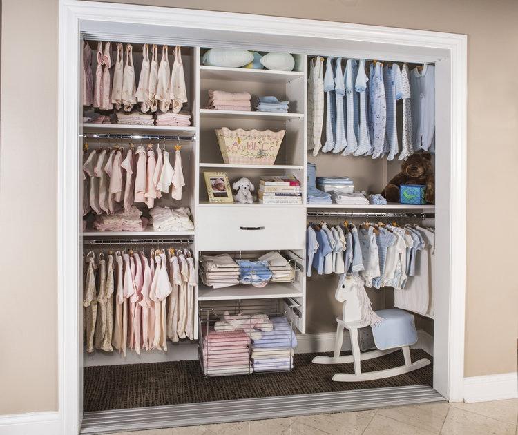kids reach in closet