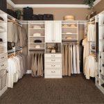 Custom_Closet_System_Chattanooga_TN