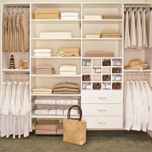 Chattanooga_Custom_Walk-in_Closet