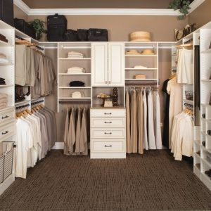 Custom_Closet_System_Chattanooga_TN
